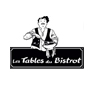 table-bistrot