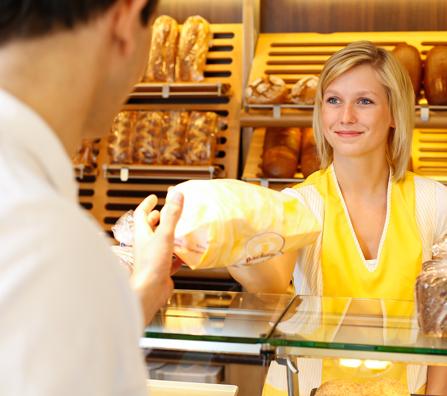 metier-boulangerie